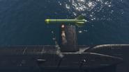 Kosatka-GTAO-MissileLaunchPeriscope