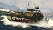 Kurtz31PatrolBoat-GTAO-RGSC2