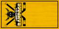 LibertyCityRampage-GTAIV-Banner1