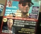 Liberty News Magazine