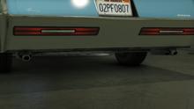 Manana-GTAO-Exhausts-StockExhaust.png