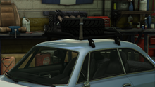 MichelliGT-GTAO-SpareTire.png