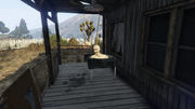 MovieProps-GTAO-Location5.png