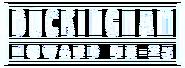 NX25-GTAO-Logo