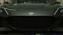 Neo-GTAO-CarbonGrinderGrille.png