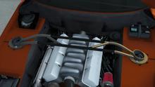Previon-GTAO-StrutBrace-SecondaryTowerStrutBrace.png