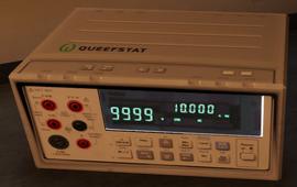 Queefstat-GTAV-Digital-Oscilloscope