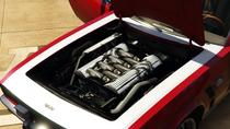 RapidGTClassic-GTAO-Engine