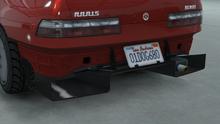 Remus-GTAO-RearBumpers-PerformanceSplitter.png
