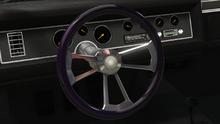 SabreTurboCustom-GTAO-SteeringWheels-Restomod.png