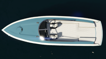 Squalo-GTAV-Top