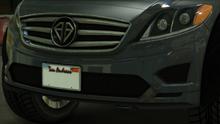Streiter-GTAO-CustomBumper.png