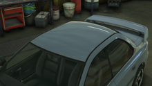 SultanClassic-GTAO-RoofAccessories-RoofSpoiler.png
