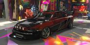 SultanRS-GTAO-BennysOriginalMotorWorks