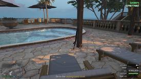 TheCayoPericoHeist-GTAO-CombatShotgun-PoolsidePillar.png