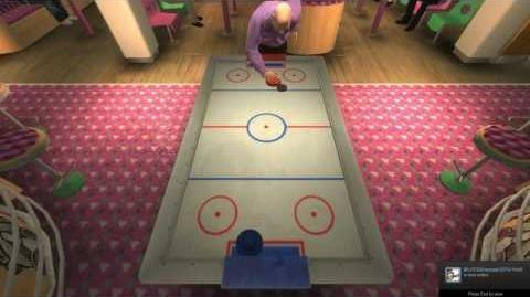 The_Ballad_of_Gay_Tony_-_Air_Hockey