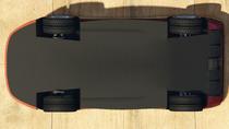 Tigon-GTAO-Underside