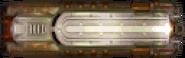Train-GTA2-locomotive