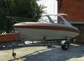 Tropic-trailer-boat-gtav