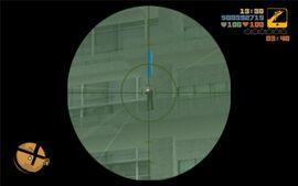 UnderSurveillance-GTAIII-SS14