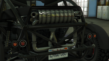 Vagrant-GTAO-Exhausts-RibbedBackBox.png