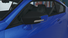 Vectre-GTAO-Mirrors-CarbonMirrors.png