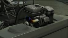 VetoModern-GTAO-Exhausts-TitaniumAngledExhaust.png