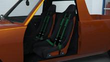 WarrenerHKR-GTAO-Seats-PaintedTrackSeats.png