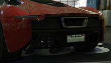 XA21-GTAO-ControlDiffuser.png