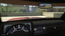 Yosemite-GTAO-dashboard