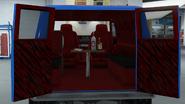 YougaClassic4x4-GTAO-TrimDesign-TV&TableTigerInterior