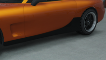 ZR350-GTAO-Skirts-CarbonVentedSkirts.png