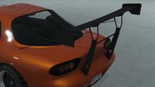 ZR350-GTAO-Spoilers-CarbonRearMountedSpoiler.png