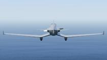 AlphaZ1-GTAO-Rear