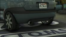 Asbo-GTAO-Exhausts-StockExhaust.png