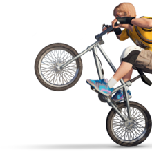 BMXing-GTA V.png