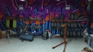 Benny'sOriginalMotorWorks-GTAO-TyreRack