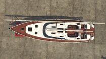 BoatTrailer-GTAV-Top