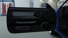 CalicoGTF-GTAO-Doors-StockDoors.png
