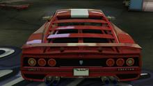 CheetahClassic-GTAO-RetroGTSpoiler.png