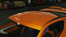 CoquetteD10-GTAO-Roofs-StockRoof.png