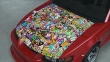 DominatorASP-GTAO-Hoods-StickerbombPerformanceHood.png