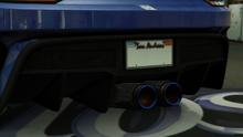 DominatorGTX-GTAO-CarbonDualBigBoreExhaust.png