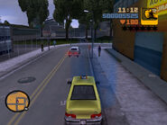 DriveMistyForMe-GTAIII4