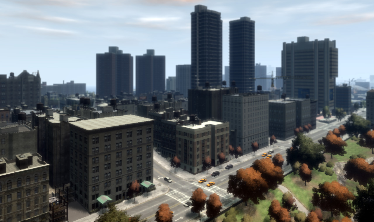 EastHolland-GTA4-northeastwards.jpg