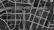 ExoticExports-GTAO-DowntownSanAndreasAveParkingBuilding-Map.png