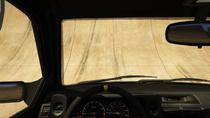 FutoGTX-GTAO-Dashboard