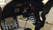 FutureShockZR380-GTAO-Inside