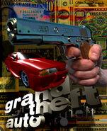 Grand-theft-auto-1-proto-box-art