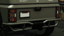 Hellion-GTAO-PrimaryCompetitionKit.png